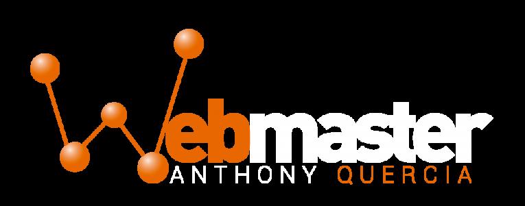 AF-Logo-AnthonyQuercia-Diapo1